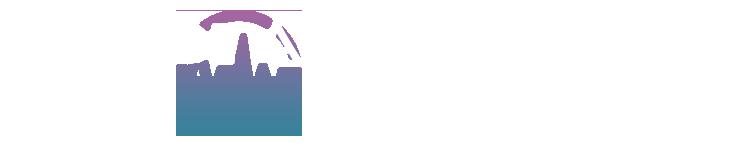 El Sótano Estudio Logo